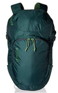 Kelty Redtail 27 daypack.