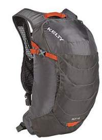 Kelty Riot 15 backpack.