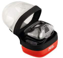 Petzl - NOCTILIGHT Protective Carrying Case For Headlamps.