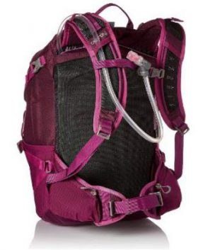 Osprey Skimmer 30 Review - Hydration Pack For Women - Mountains For ... 7a8353c879
