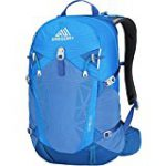 Gregory Citro 25 Hydration Pack