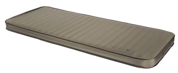 Exped MegaMat Outfitter Sleeping Pad.