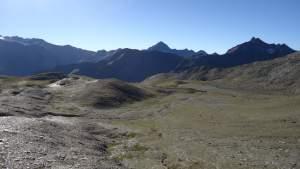 Monte Sobreta