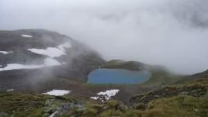 Monte Vago