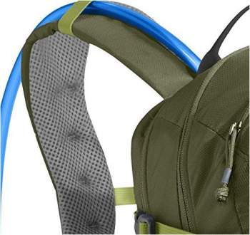 ec829fa14 Camelbak Cloud Walker 18 Review - Hydration Pack | Mountains For ...