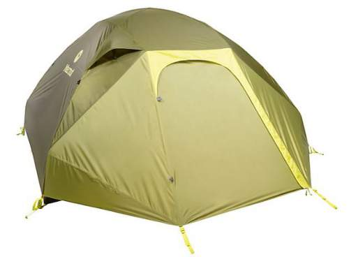 The full cover fly is with 1500 mm waterproof rating. Observe the vent.  sc 1 st  Mountains For Everybody : marmot tent accessories - memphite.com