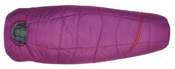 Kelty Tru.Comfort Women's 20 Sleeping Bag.