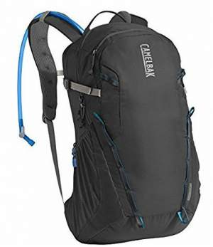 CamelBak Cloud Walker 18.