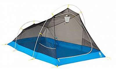 sc 1 st  Mountains For Everybody & non-freestanding-tent
