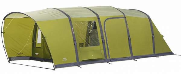 Vango Capri 400XL Tent.