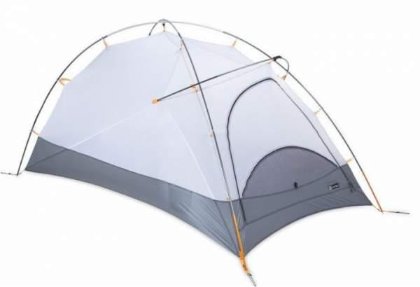 Nemo Kunai 2P Tent.