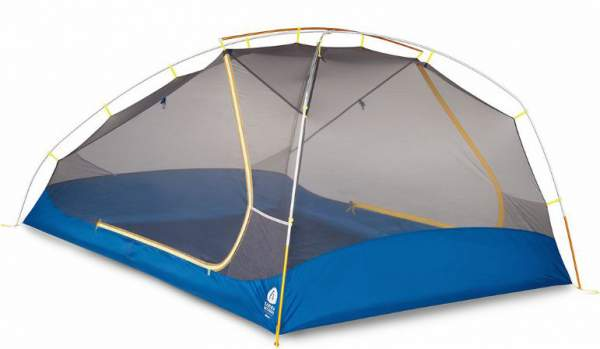 Sierra Designs Meteor 3 Tent.  sc 1 st  Mountains For Everybody & 10 Best Backpacking 3 Person Tents For 2018 - Top-Notch Tools ...