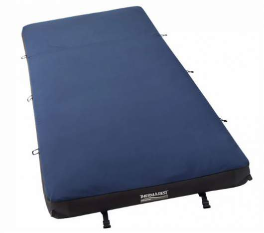 Therm-a-Rest DreamTime Mattress.