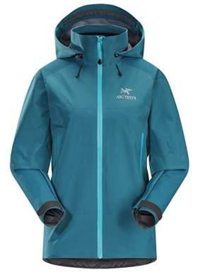 Arc'teryx Women's Beta AR Jacket.