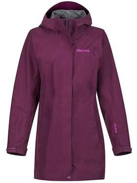 Marmot Women's Essential Jacket.