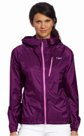Outdoor Research Helium II Jacket For Women.