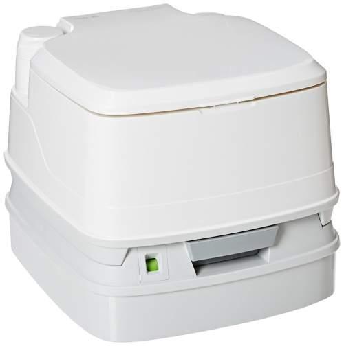 Thetford 92850 Porta Potti 320P Portable Toilet.