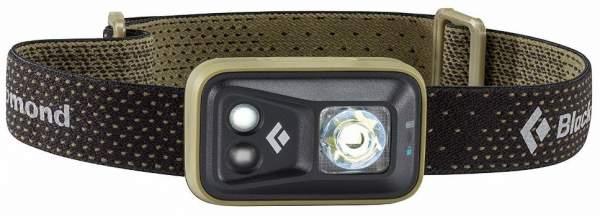 Black Diamond Spot Headlamp.