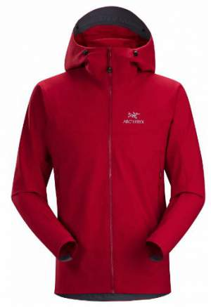 8 Great Arc Teryx Jackets For Men 2019 Collection