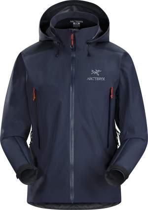 Arc'teryx Beta AR Jacket For Men.