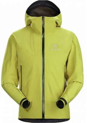 Arc'teryx Beta SL Jacket For Men.