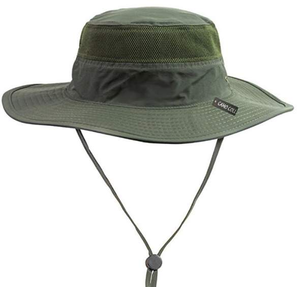 e07ea4d08 11 Best Outdoor Sun Hats For Men And Women | Mountains For Everybody