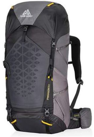 Gregory Paragon 58 Backpack.