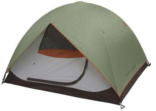 ALPS Mountaineering Meramac 3 Person Tent.