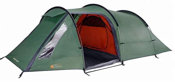 Vango Omega 350 Tent.