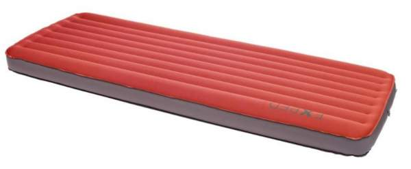 Exped MegaMat Lite 12 Sleeping Pad.
