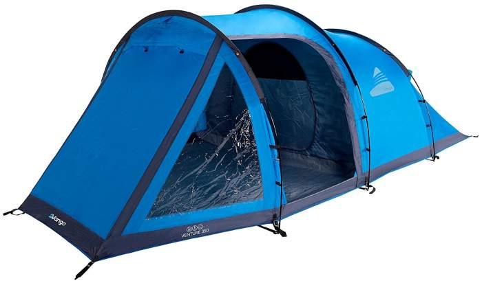 Vango Venture 350 Tent.