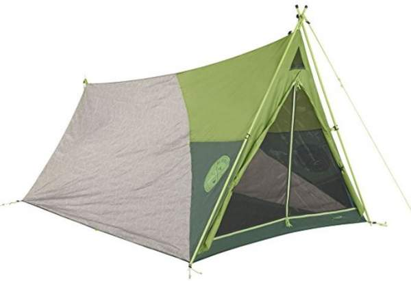 Kelty Rover 2 Tent.