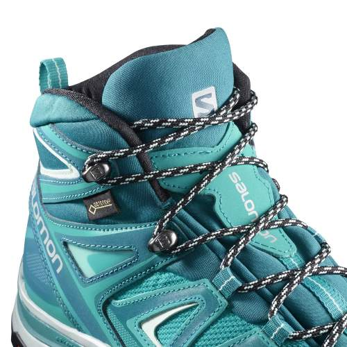 salomon x ultra 3 mid gtx womens rei 42