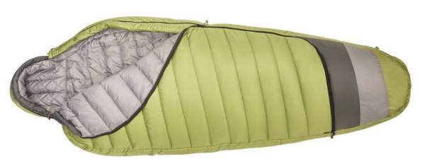 Kelty Tuck 20 Degree ThermaPro Ultra Sleeping Bag.