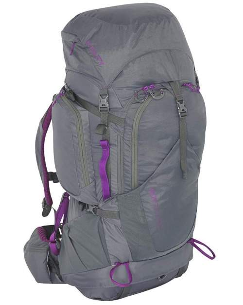 Kelty Women's Coyote 60 Backpack.