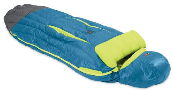 NEMO Disco 15 Sleeping Bag.