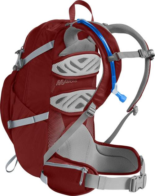 CamelBak Sequoia 22 Pack For Women.