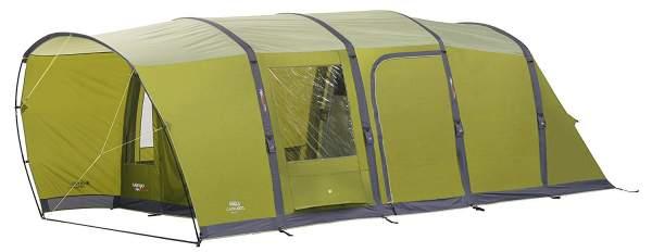 Vango Capri 400 XL Tent.
