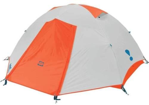 Eureka Mountain Pass 2 Tent..