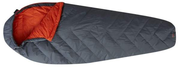 Mountain Hardwear Ratio 32 sleeping bag.