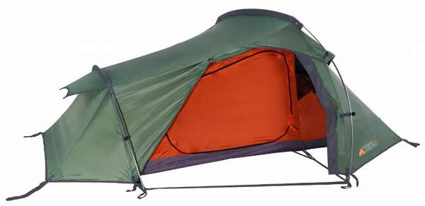 Vango Banshee 300 Tent.