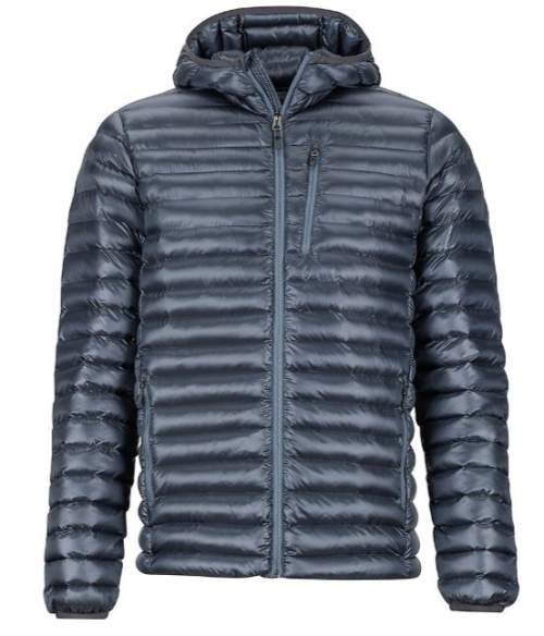 Marmot Avant Featherless Hoody for men..
