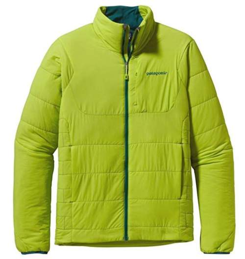 Patagonia Nano-Air Jacket For Men.