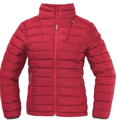 Sierra Designs Women's Sierra Jacket.