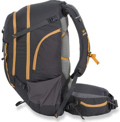 Mountainsmith Approach 45 pack.