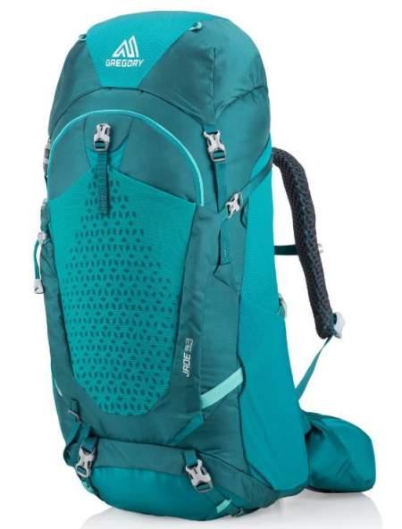 Gregory Jade 53L Backpack - Women's.