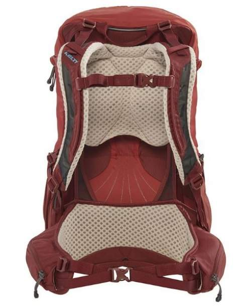 Kelty Zyp 28 Backpack for Women.