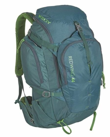 Kelty Redwing 44 backpack.