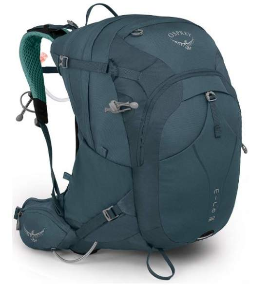 Osprey Mira 32 Backpack for Women.