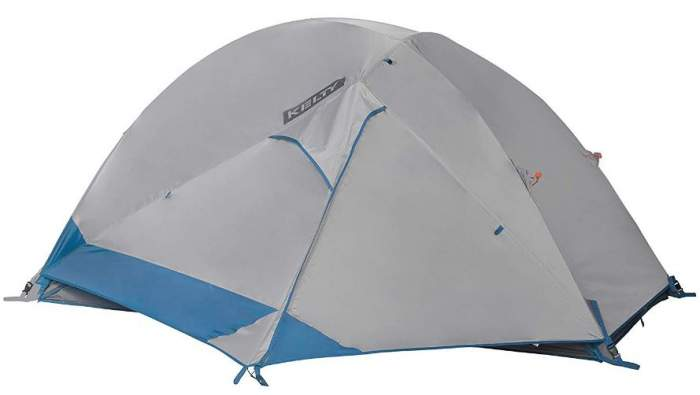 Kelty Night Owl 3 person tent.